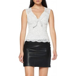 Top in pizzo guess