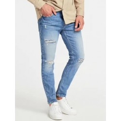 JEANS SUPER SKINNY GUESS