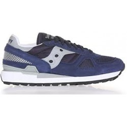 Shadow original navy/grey